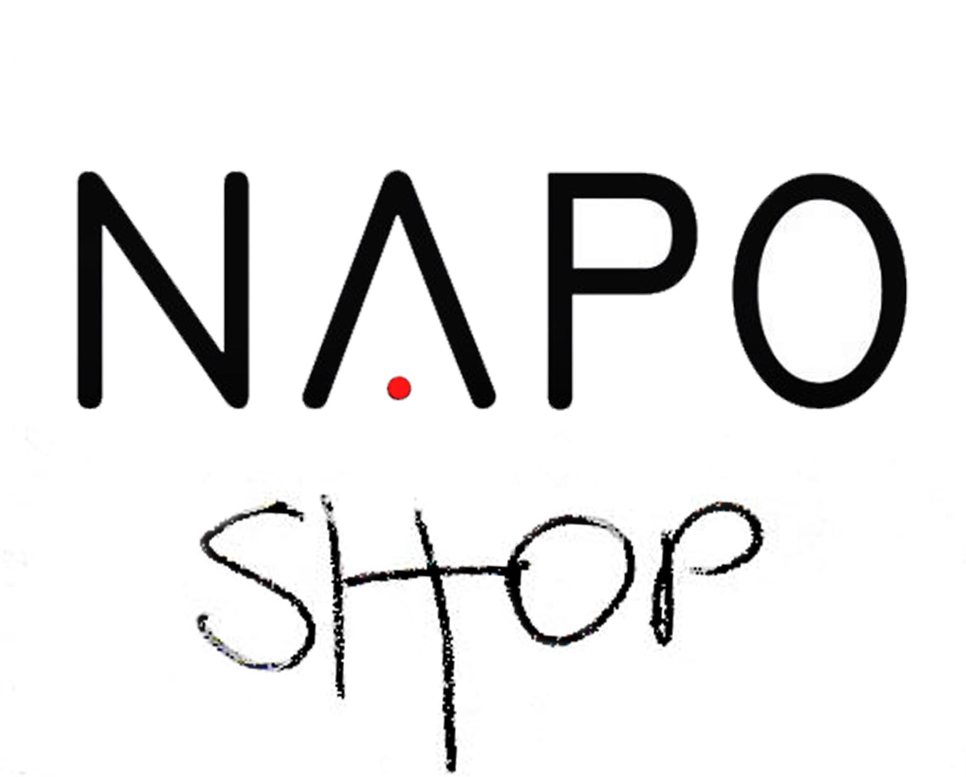 Napo Shop
