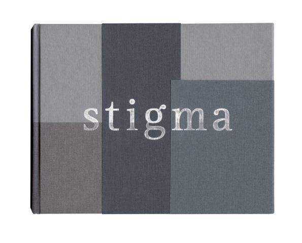 Stigma / Adam Lach