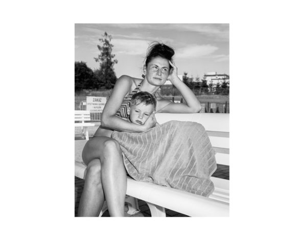 Mother / Adam Lach